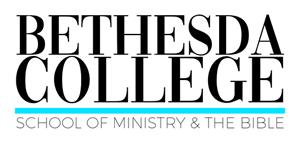 Bethesda College